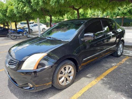 Imagem 1 de 9 de Nissan Sentra