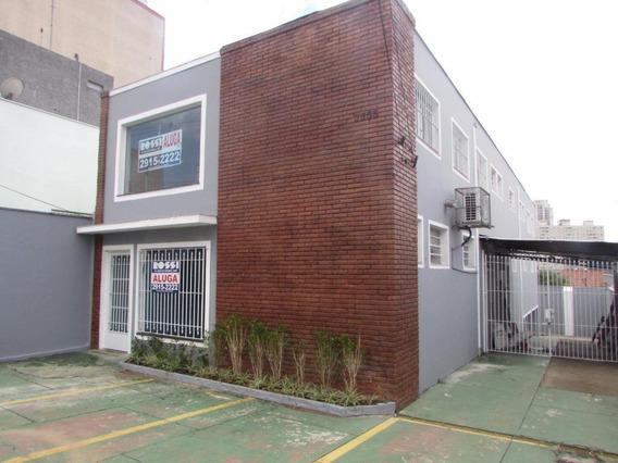 Sobrado Para Alugar, 360 M² Por R$ 8.000,00/mês - Mooca - São Paulo/sp - So0668