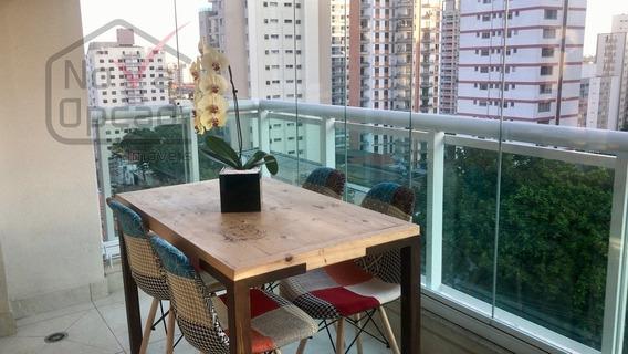 Apartamento Para Aluguel, 1 Dormitórios, Vila Mascote - São Paulo - 2139