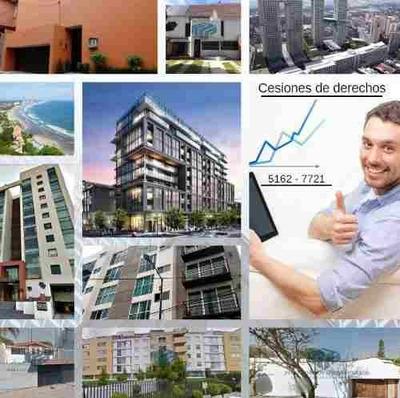 Remates Hipotecarios En Pachuca, Exclusivos, Solo Inversores