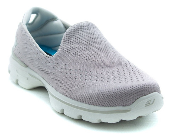 Tenis Skechers Sports Performance 14050 Natural Originales