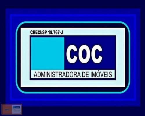 Casa - On2009-6 - 34530216