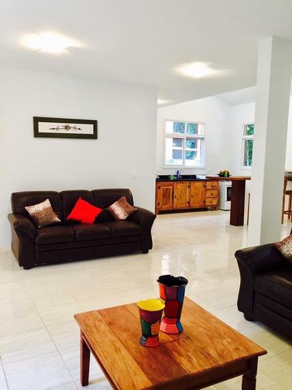 Casas Condomínio - Venda - Praia Do Veloso - Cod. 15902 - V15902
