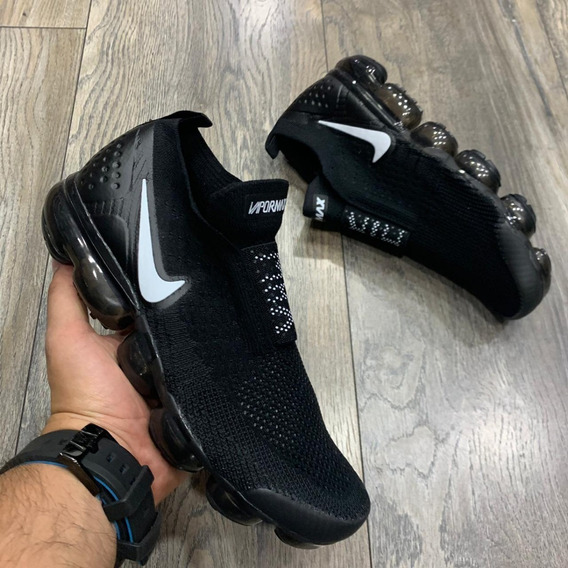 Tenis Nike Vapor Max 2018 Hombre Todos Los Colores Tenis