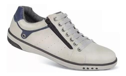 Sapatenis Sapato Tenis Masculino Confortavel Barato Promoção