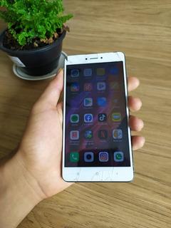 Smartphone Redmi Note 4 - 32 Gb - Prata
