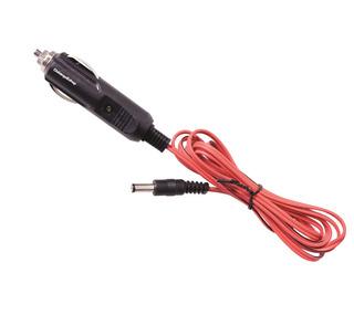 Cable Para Encendedor De Automovil Ejem Amplificadores