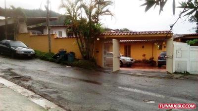 Casa El Placer.