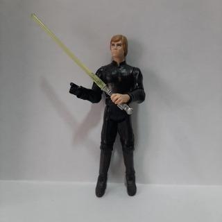 Luke Jedi Star Wars