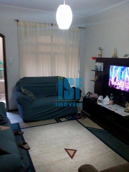 Casa Com 4 Dormitórios À Venda, 461 M² Por R$ 1.596.000 - Jardim Veloso - Osasco/sp - Ca1556. - Ca1556