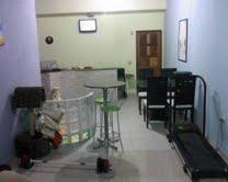 Apartamento Para Venda Em Santo André, Paraiso, 2 Dormitórios, 1 Suíte, 2 Vagas - 1258_1-31860