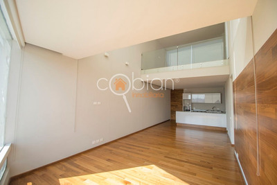 Penthouse, Exclusiva Torre Concierge, Zavaleta/ Prol Reforma