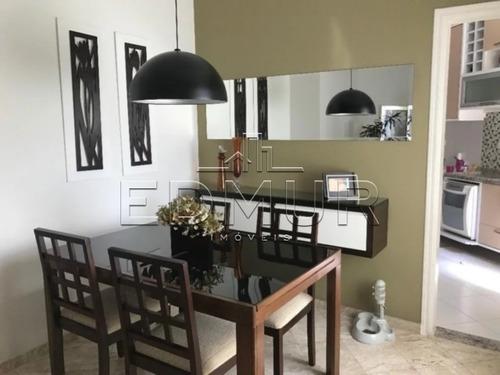 Imagem 1 de 12 de Apartamento - Santa Maria - Ref: 21914 - V-21914
