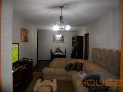 Apartamento - Centro - Ref: 1869 - V-1869