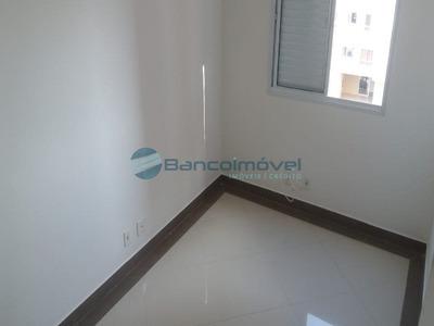 Apartamento - Ap01885 - 32904417