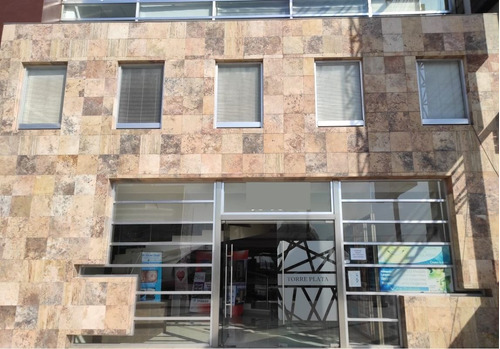 Imagen 1 de 7 de Oficina En  Renta, Zona Plateada, Pachuca, Hidalgo