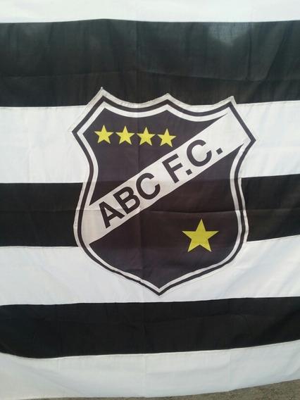 Bandeirão Do Abc Futebol Clube