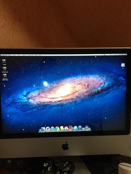 iMac 24 Polegadas !