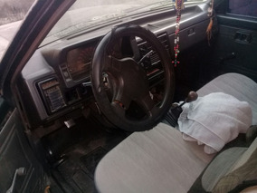 Mazda Pick-up 1992