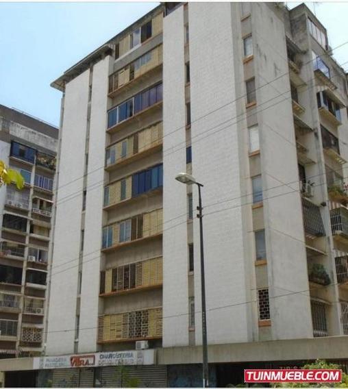 Apartamentos En Venta - Los Palos Grandes - 19-10379