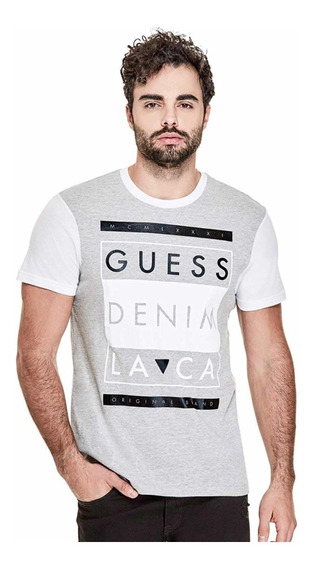 Guess Factory L.a Original