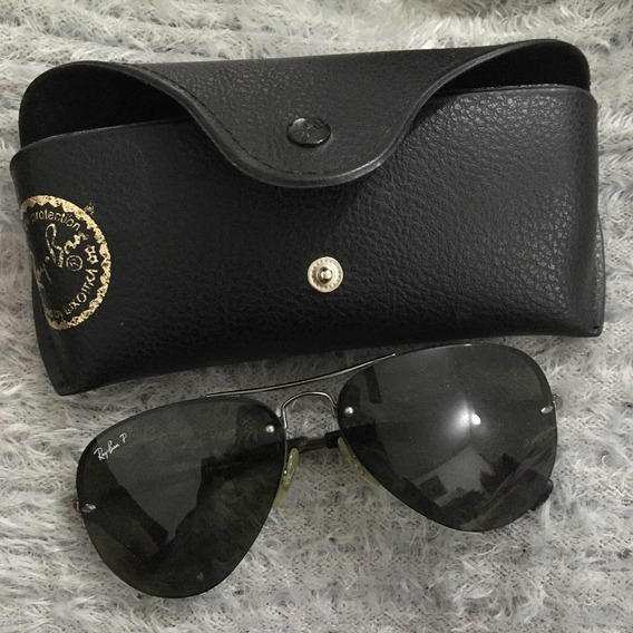 Ray Ban Rb3449 004/9a