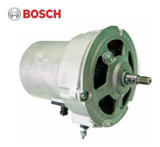 Alternador Vocho Sedan Combi 55 Amp Bosch Original Nuevo