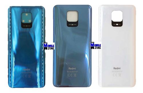 Tapa Carcasa Xiaomi Mi 8 Lite 9t A2 A3 Note 9s Note 9 8 Pro