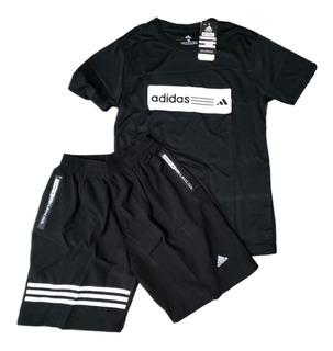 Camiseta Nike Selección Andaluza rfaf venta tiendarfaf