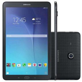 Tablet Samsung Galaxy Tab E Sm-t560+brinde