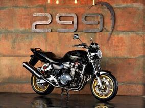 Honda Cb1300 Super Four 2007/2007