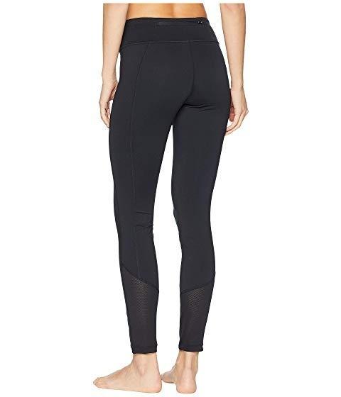 Calça Nike Azul Marinho Feminina Dri Fit Sportswear M-aq9819
