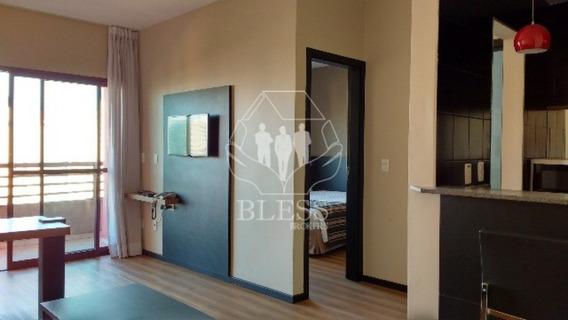 Excelente Apartamento Para Venda Na Av. 09 De Julho - Anhangabaú, Jundiaí ? Sp. - Ap01731 - 32665355