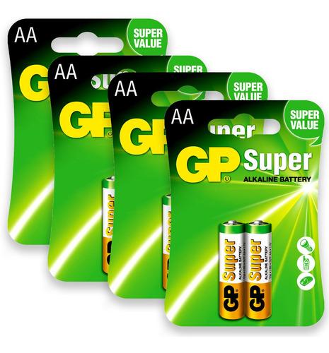 super green slimmer funciona