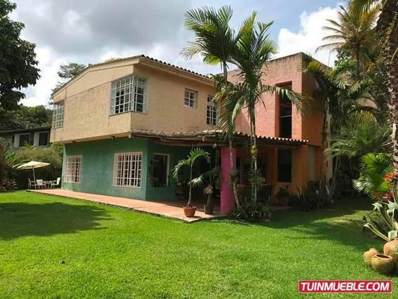 Casas En Venta La Union 18-14434