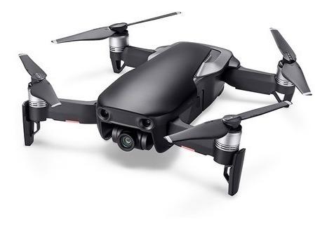 Drone Dji Mavic Air - Combo Fly More / Pronta Entrega