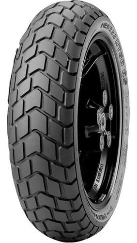 Cubierta Pirelli 180 55 17 Mt 60 Rs 73w Radial Tl Sti Motos