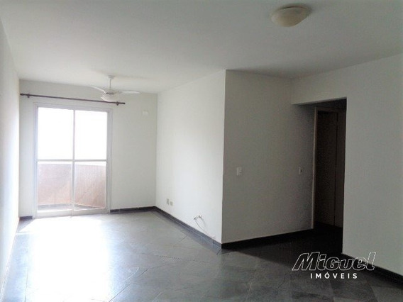 Apartamento - Jardim Caxambu - Ref: 3976 - L-49632