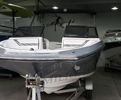 Lancha Open Klase A K210 Veni A Verla A Nautica Milione 6