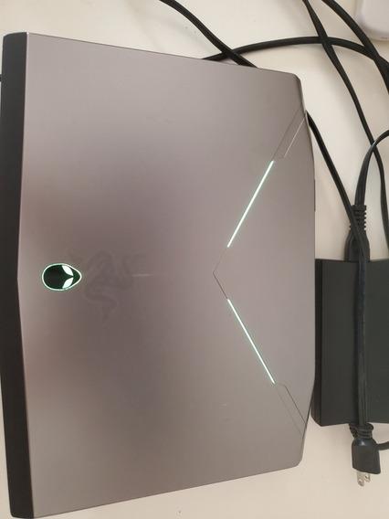 Alienware M11x R3