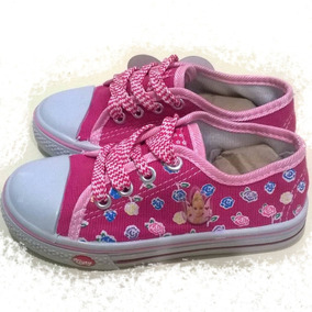 be036b3814 Zapatos Deportivos de Niñas en Mercado Libre Venezuela
