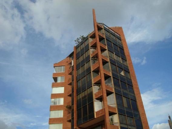 La Mejor Vista De Caracas, Residencia Con Ubicación Única...
