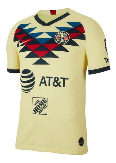 Club América 2020 - J Menez, Giovani, Ibargüen, Henry, Uribe