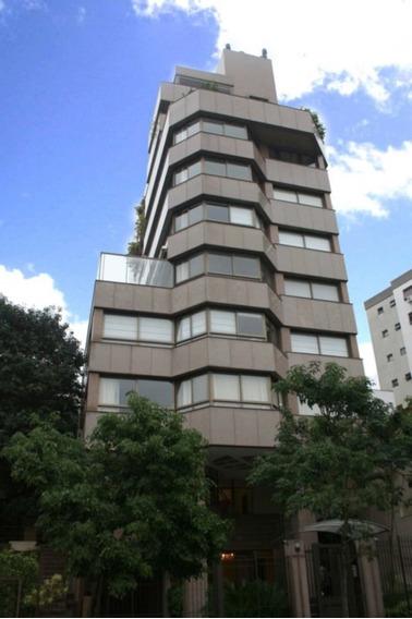Apartamento - Bela Vista - Ref: 240556 - V-cs31003830
