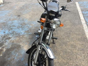 Suzuki 0 - 50 Cc
