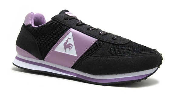Zapatillas De Mujer Le Coq Sportif Kl Runner W