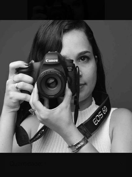 Vídeo Aulas De Fotografia Escolar