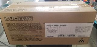 Toner Ricoh Im 430/p 502 Original