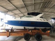 Phantom 360 Ñ Cimitarra Sessa Beneteau Focker