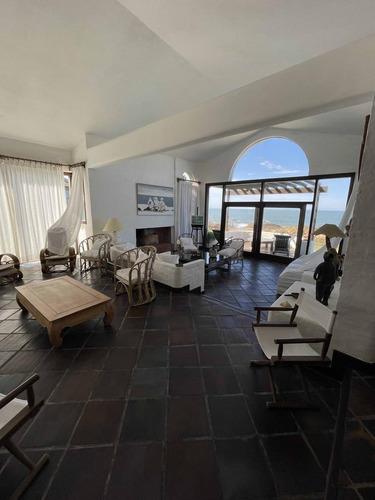 Imagen 1 de 12 de 4 Dormitorios | Punta Piedras - Manantiales